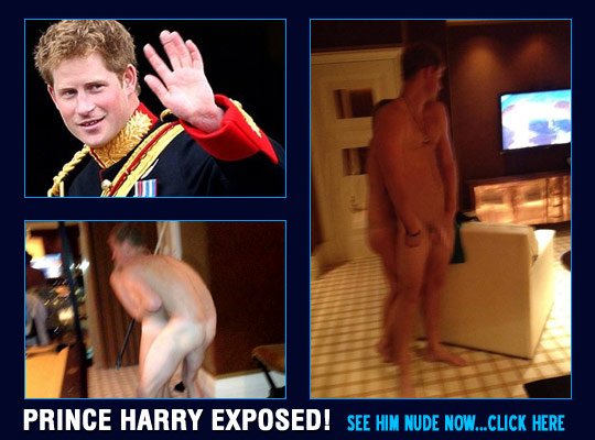 ms-540x400-prince-harry1
